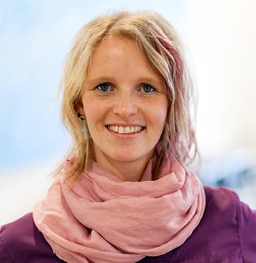 Marleen Gäbler