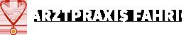 Hausarztpraxis Claudia Fahrig Logo